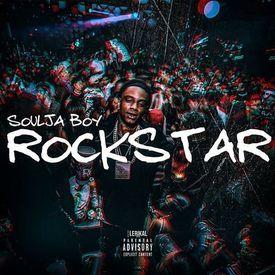 Rockstar [Prod. By London On Da Track]