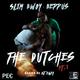 The Dutches Pt1