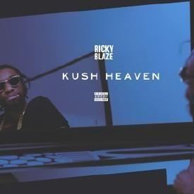 Kush Heaven