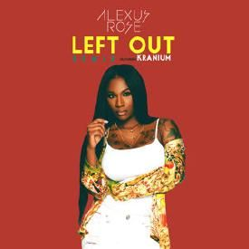 Left Out (Remix)