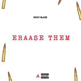 Eraase Them