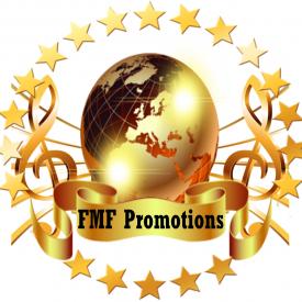 DMP Aka The Money Man - No Stressin uploaded by F M F