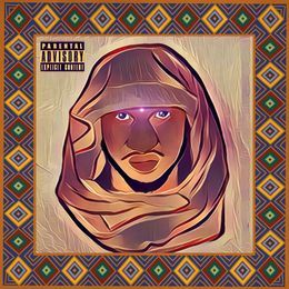 F.O.B RECORDS - The Akashic Records Experience Cover Art