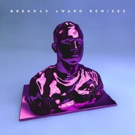 Award feat. Dougie F (Gutta Remix)