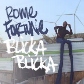 Blicka Blicka (C.Z. Remix)