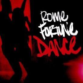 Dance (Richie Souf Remix)