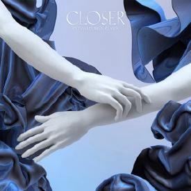 Closer (Rytmeklubben Remix)