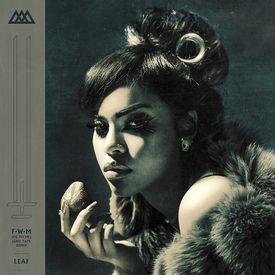FWM (Lie To Me) (Love Taps Remix)