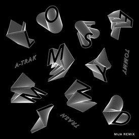 Lose My Mind (Mija Remix)