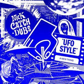 UFO Style