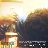 Yung Lolo - Pour Up Cover Art