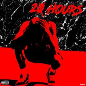 20 Hours