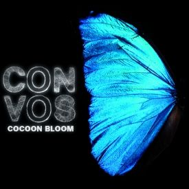 Fortunate Ones - Cocoon Bloom Cover Art