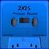 2K15 Mixtape Rewind