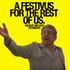 A Festivus for the Rest of Us (Holiday Mix 2015)