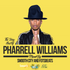 The Best of Pharrell Mixshow