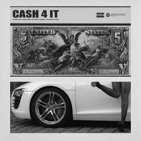 Cash 4 It