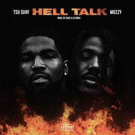 Hell Talk