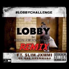 Lobby (Remix)