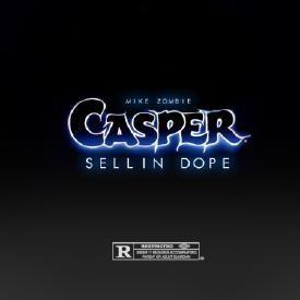 Casper Sellin Dope