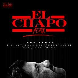 El Chapo (Remix)