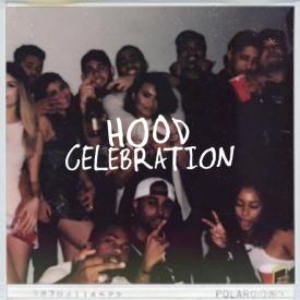Hood Celebration