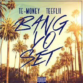 Bang Yo Set