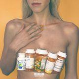 Foundation Media - digital druglord Cover Art