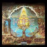 Foundation Media - Hope Cover Art