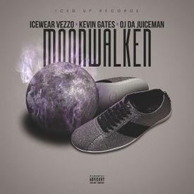 Moonwalken (Remix)