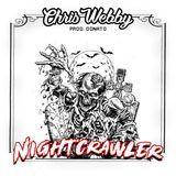 Foundation Media - Night Crawler Cover Art