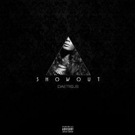 ShowOut