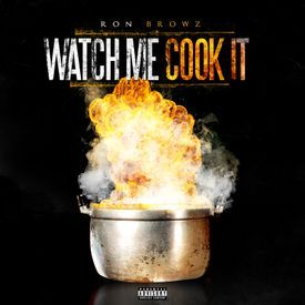 Watch Me Cook It