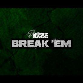 Yo Break Em