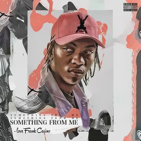 Sauce ft Priddy Ugly (Prod. by Homer The Beatmaker)