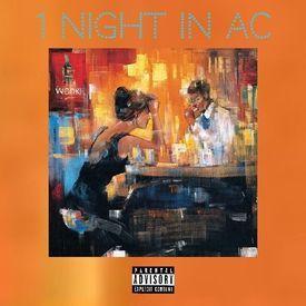 1 Night in AC