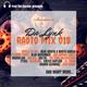 Da Lynk Radio Mix 018