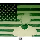 Free Checks Music Group - B.A.S.S.(Black American Super Star)   Cover Art
