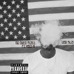 Free Checks Music Group - Go Dumb Remix  Ft. Kris K Prod. by Domeno Cover Art