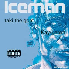 iceman thesis lyrics