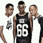 FreezyKid - Home Boyz-Muda {Nipe} Cover Art