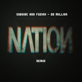 30 million