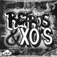 Retros & XOs