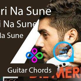 genius all mp3 songs
