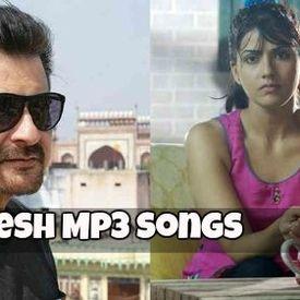 Jeene Bhi De Duniya Humein Mp3 Song - Ishq Gunaah Mp3 - Dil Sambhal Ja Zara