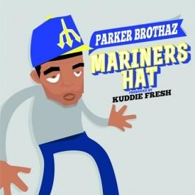 Mariners Hat (master)MP3
