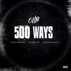500 Wayz
