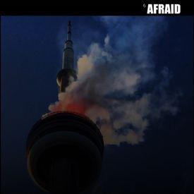 Afraid (Drake Diss)