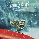 Fresh - Bentley Coupe Cover Art