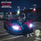 Kevin Gates :General a playlist by Cle McGlorie | Stream New